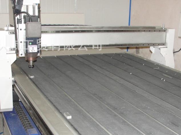 铝塑板开槽需要啥工具