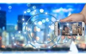 5G时代来了,又一个数万亿的广告市场